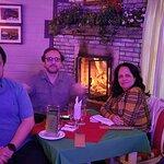 Fotografia de Restaurante Pontremoli