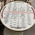 Photo de Cafe de la bourse