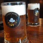 Orol Beer