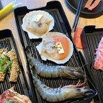 安平烧肉 (荃湾)照片