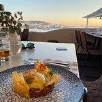 صورة فوتوغرافية لـ Remezzo Restaurant and Bar