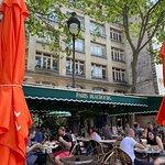 Paris Beaubourg의 사진