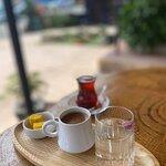 Photo of Riviera Park Restaurant & Camping