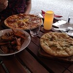 Foto di L'Arco Italian Restaurant