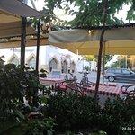 Φωτογραφία: Amaryllis Restaurant Kos