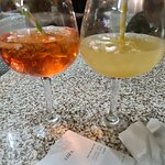 Photo of Loza Restaurant & Drink Bar (Main Square)