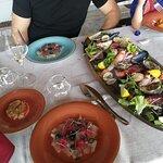 Photo of Pane Arso Restaurant