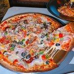 BSP Pizza