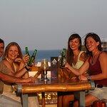 صورة فوتوغرافية لـ Camel Bar & Rooftop, Sharm El Sheikh