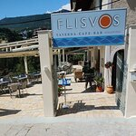 Photo of Flisvos Restaurant