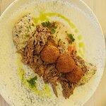 תמונה של Elia Restaurant Delphi