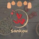 Bild från Sankou Restaurant