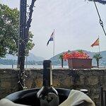 Foto van Belle Isole Ristorante