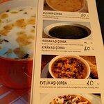 صورة فوتوغرافية لـ Puskin Restaurant