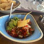 Foto de Fresco Bar and Grill