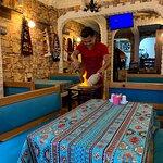 Фотография Istanbul Anatolian Cuisine