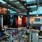 صورة فوتوغرافية لـ Hard Rock Cafe