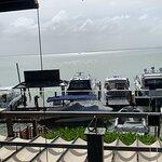 Photo of La Buena Barra Cancun