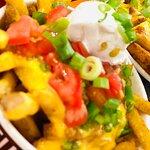صورة فوتوغرافية لـ New York Fries