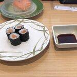 Yen Sushi照片