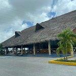 Photo of El Timon de Cancun Avenida Chichen Itza