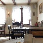 Bilde fra Mormors Stue
