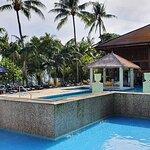 Photo of Fitzroy Island Resort
