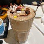 百佳咖啡餐廳 (青衣)照片