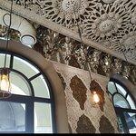صورة فوتوغرافية لـ Coffeetopia Batumi