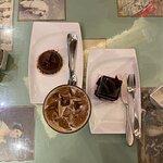 صورة فوتوغرافية لـ Shakespeare and Co. Al Ain Mall