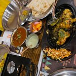 ภาพถ่ายของ Amritsr @11