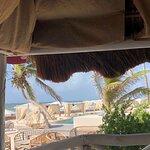 Foto de Casa Mar At Roc
