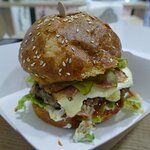 Photo of LaLa Food