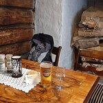 Bilde fra Tavern Restaurant