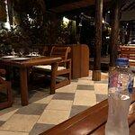 صورة فوتوغرافية لـ مطعم وبار نيلسون