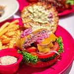 Dan Ryan's Chicago Grill照片