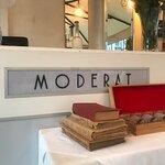 Photo of Moderat Good Living
