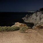 Mar d'Fora Foto