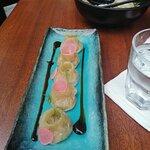Photo of Bonito Kitchen & Bar - Emiliano Zapata