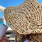 Φωτογραφία: Cabana Beach Bar