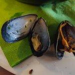 Bilde fra Scandic Havna Restaurant