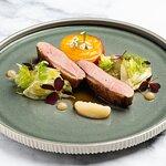 KOLLAZS - Brasserie & Bar照片