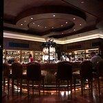 Bilde fra Macallan Whisky Bar & Lounge