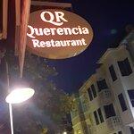 Photo of Querencia Restaurant