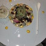 Фотография Quanto Basta Slow Restaurant