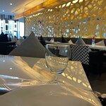 ภาพถ่ายของ ห้องอาหาร แทพเพสทรี  ระยอง