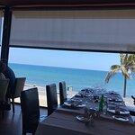 Foto van El Churrasco Meloneras Restaurante Grill