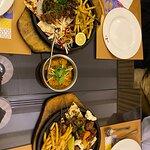 صورة فوتوغرافية لـ Taya Restaurant