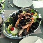 Photo of Restaurant Libero