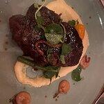 ภาพถ่ายของ Be Our Guest Restaurant